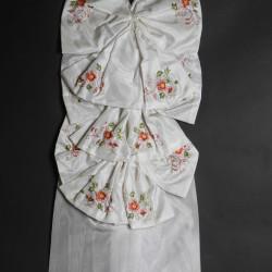 Textil und Trachtensammlung