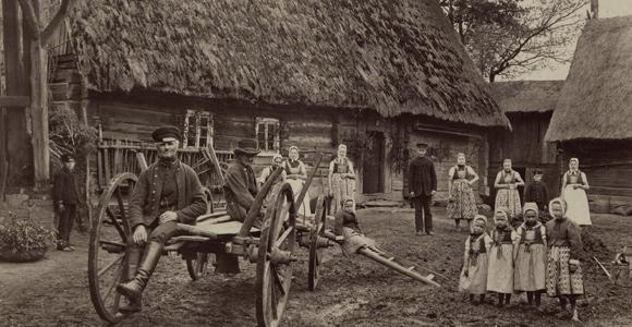Fotoarchiv