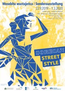 Sorbian_Street_Style