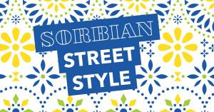 KreativesSachsen_SorbianStreetStyle