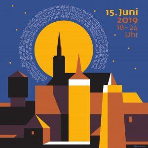 Lange-Nacht-der-Kultur-2019-Beitragsbild-Foto-von-Reimann