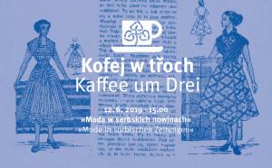SM_Veranst_II-2019_kofej w 3