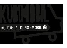 logo-kubimobil