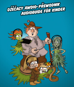 Kinder-Audioguide_WEB