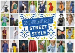 Sorbian_Street_Style_přeprošenje
