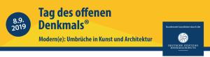 header_tag_des_offenen_denkmals