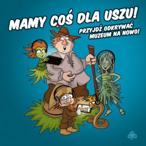 Titel-polnisch