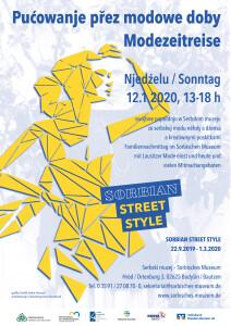 plakat_Familienfest