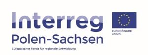 interreg_Polen-Sachsen