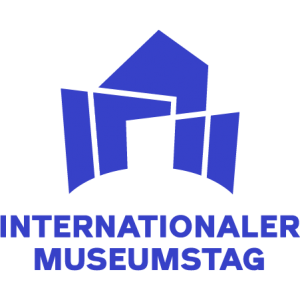 museumstag-logo_2020