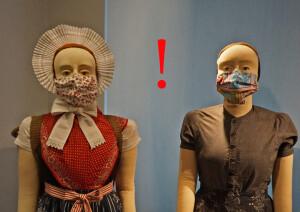 zastup jenož z masku2