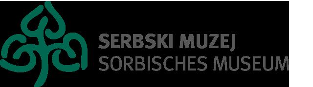 Sorbisches Museum Bautzen